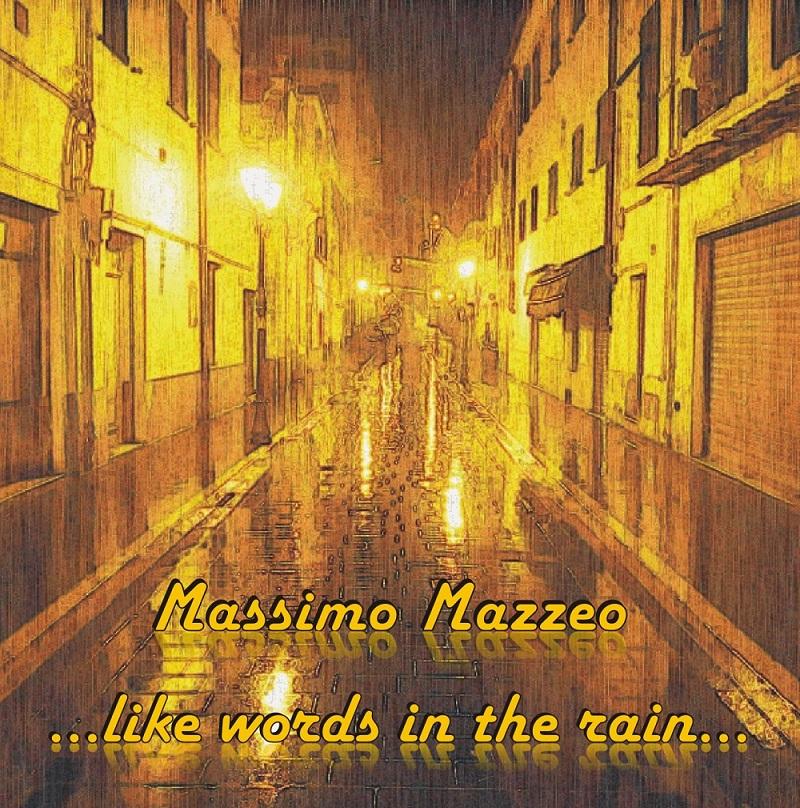 like_word_in_the_rain